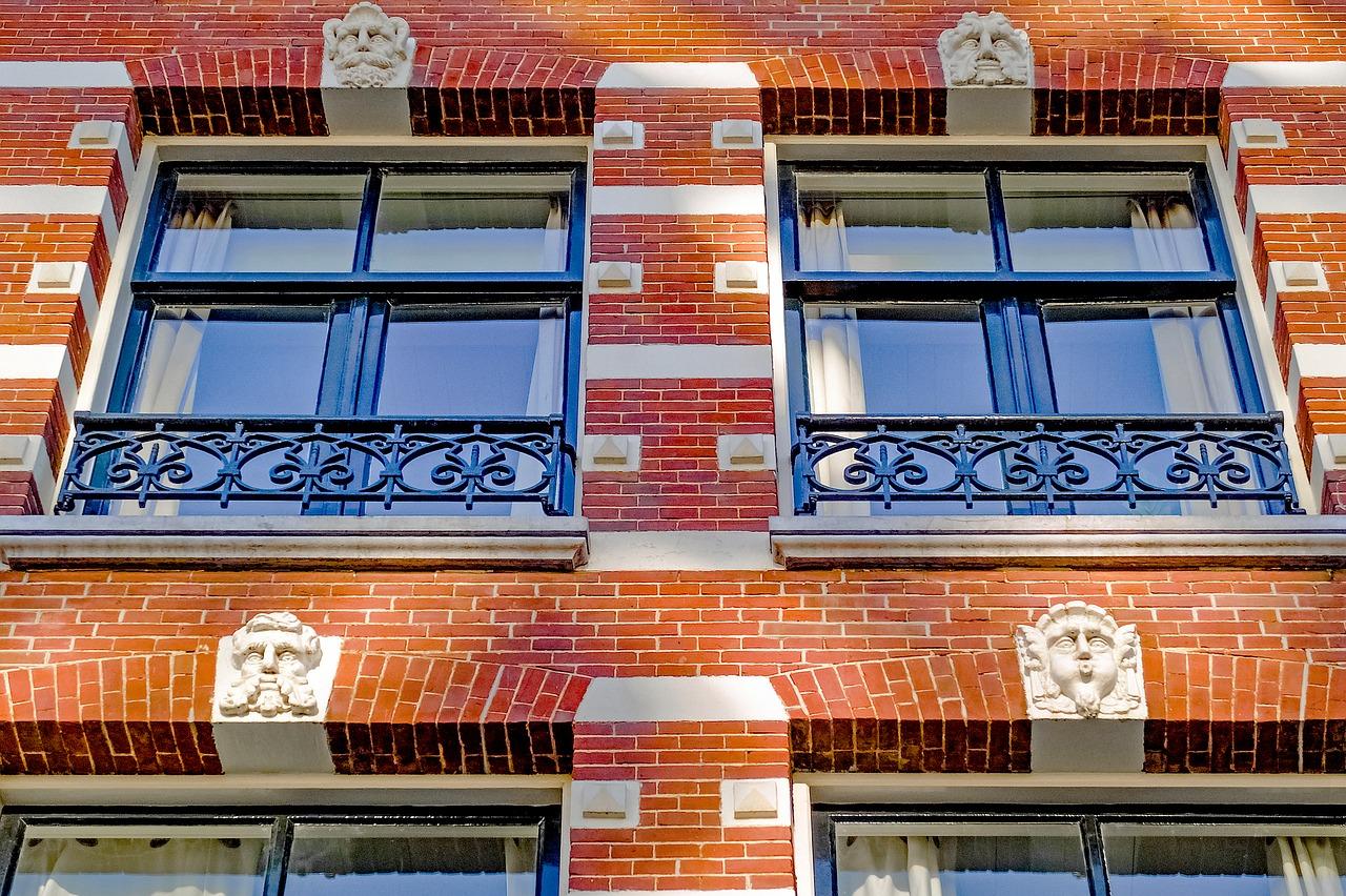 Pourquoi utiliser le sablage pour le ravalement d'une façade ?