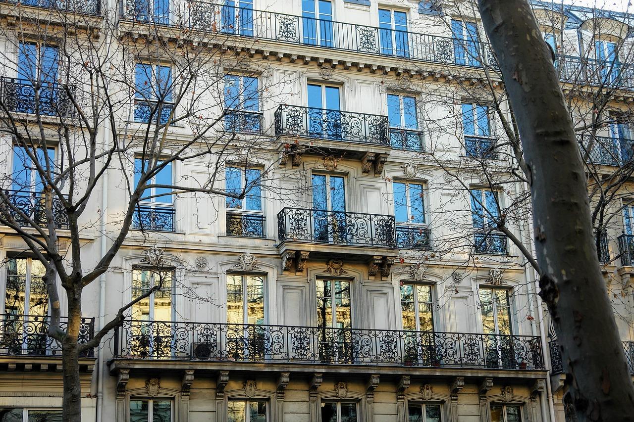 Ravalement de façade : l'hydrogommage pour décaper plus efficacement !